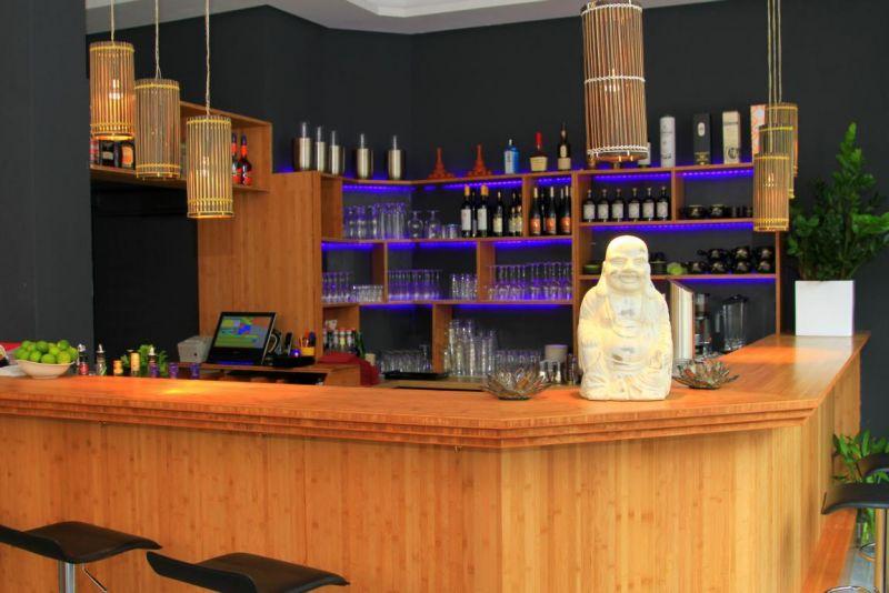 Foto 4 von Sen Restaurant in Stuttgart