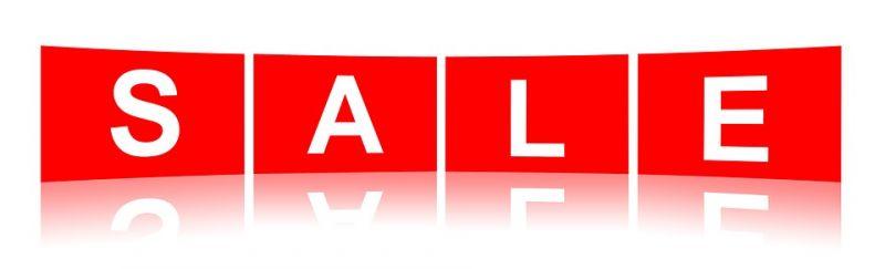 PeteLinforth / https://pixabay.com/de/verkauf-rabatt-banner-markt-1067126/
