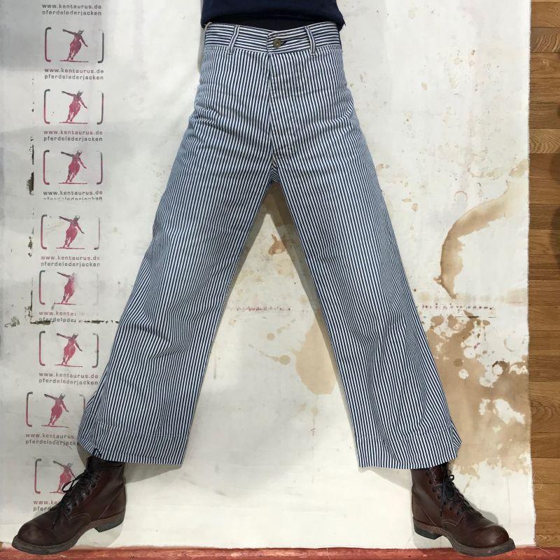 Scartilab SS2018: es sind neue Damen-Hosen  von Scartilab aus Pieve di Cento eingetroffen - Kentaurus Pferdelederjacken - Köln