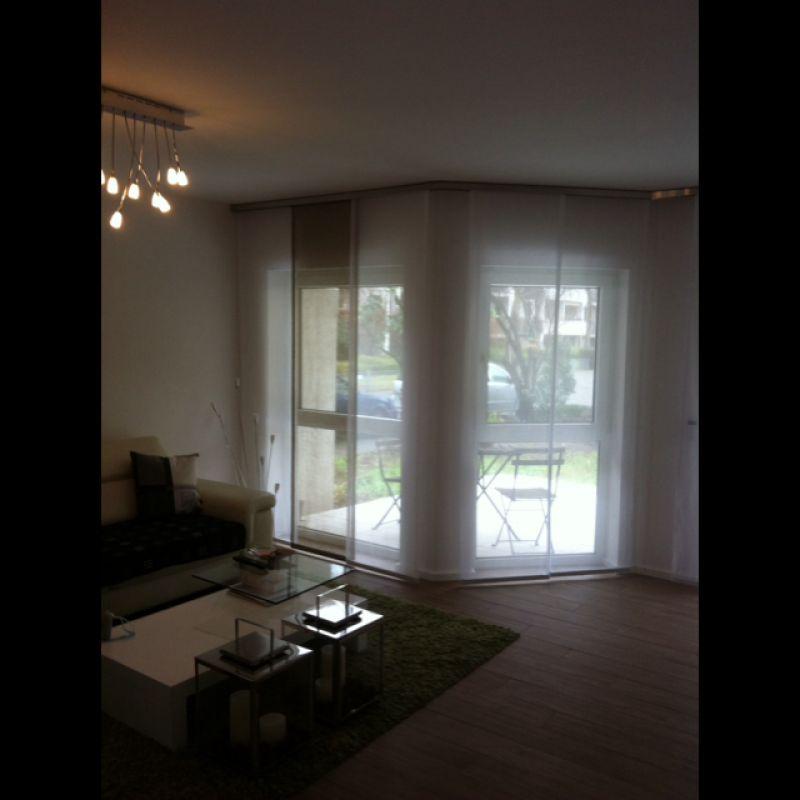 eintrag 15725 tag und nacht gardinenstore mannheim gardinen. Black Bedroom Furniture Sets. Home Design Ideas