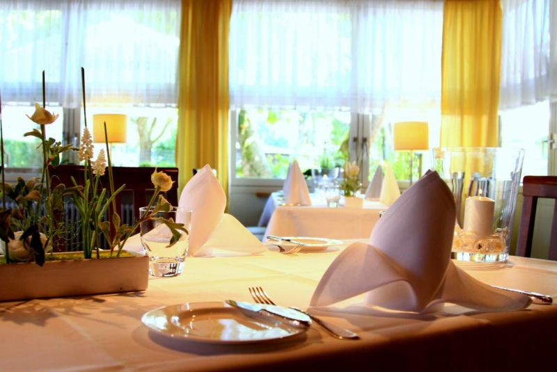 Foto 12 von Restaurant Brunnenstuben in Waiblingen