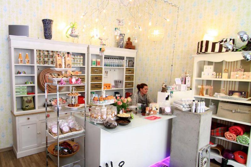Foto 14 von DOG beauty-lounge in Stuttgart
