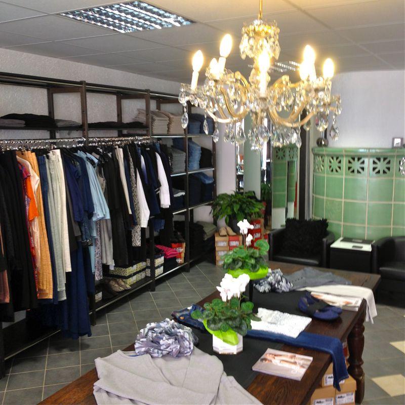Photo von PETROL fashion,schuhe und mehr... in Leonberg