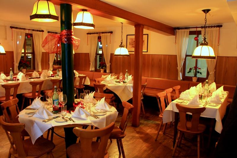 Foto 4 von Gasthaus zum Hirsch in Stuttgart