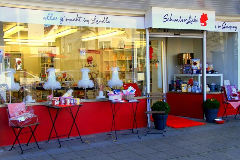Foto 13 von SchwabenLiebe in Stuttgart