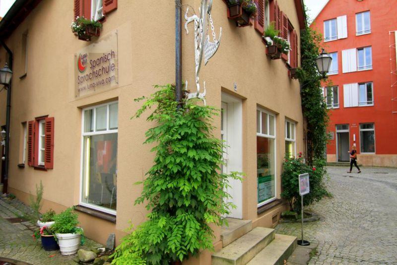 Foto 22 von LUNA VIVA in Schorndorf