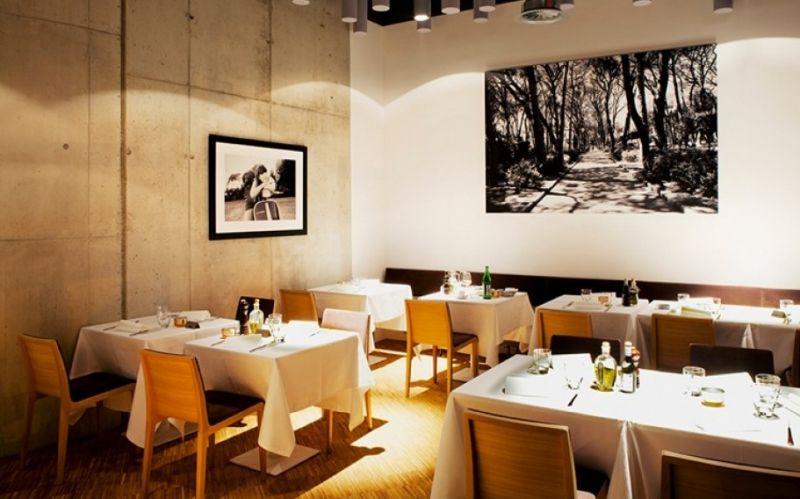 Foto 5 von Perbacco Bar Ristorante in Stuttgart
