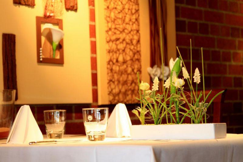 Foto 19 von Restaurant Brunnenstuben in Waiblingen