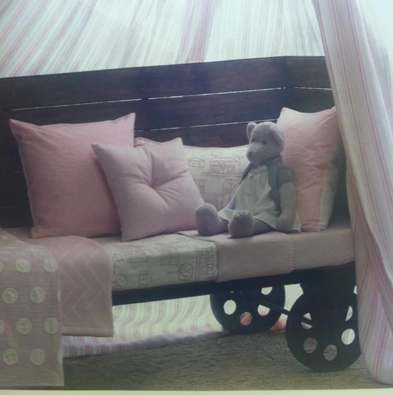 neu mhz klebeschiene f r plissees jalousien raffrollos. Black Bedroom Furniture Sets. Home Design Ideas