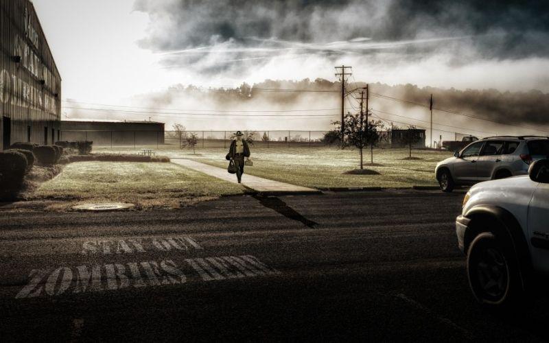 The Walking Dead - (c) flickr.com/rpavich/https://www.flickr.com/photos/rpavich/10155817583/in/photolist-gtrdKa-nJGW4h-o1FNFG-doLHf4-ajBidQ-dumxHM-5kQrU4-9fEvxR-91BkYH-ot7snb-ajyubF-pqZWBp-kEXTJL-p9WQCw-8nEKp2-dTDUYi-otqNWy-oc8ws5-otAxwo-otqayC-otqa5G-otkX5K-oc8vM8-otqabo-otAyJd-2DGmuu-5PLeQH-bsvJiy-okSvMS-aNKAki-oc8jsf-gBNzq8-otq9HQ-otAyvN-oc9z6D-otAxjj-otkVFT-7KKSQR-oc8v4K-otqa3N-orAgyY-oc8veJ-oc8vDb-otAxtC-orAh2b-ajBhhN-oc8kAY-eimksW-fh9j9n-otAy9f