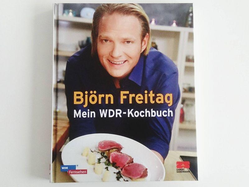 Stadtmagazin.com/Freya Wolff