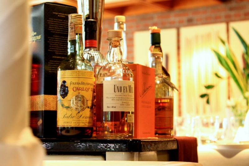Foto 16 von Restaurant Brunnenstuben in Waiblingen