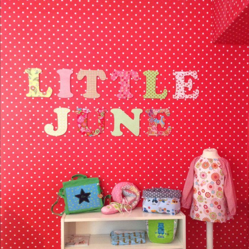 Photo von Little June in Recklinghausen