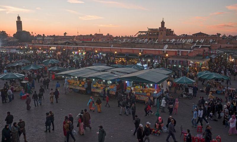 https://pixabay.com/de/marrakesch-marokko-orientalisch-2185362/