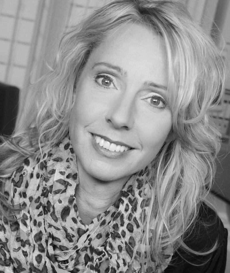 Katja Wegener Pressebild