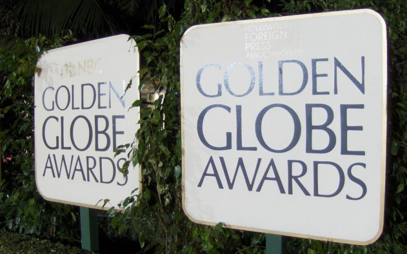 Golden Globes  - (c) Flickr / Peter Dutton / Golden Globe Awards / https://www.flickr.com/photos/joeshlabotnik/365494406/in/photolist-yifKG-6UwPow-r3YBJg-dUAofM-a3iiiQ-5jhBhZ-a3fqBe-a3iiej-a3fp5M-pPmAWR-4jxiGP-yify4-a3ifu7-dUFZKb-a3ifY1-a3igi3-q7aTot-a3ignu-8A5UaH-a3ifJw-a3fo7a-a3ifNY-dUFZCC-a3fqMx-bnUBmR-a3fj4x-dUAoiP-a3ibZ5-dLoYZL-8TEKKu-a3foyn-3kXbig-5ox4rj-7QWU73-a3fpai-aVf3HX-bebesK-a3fmcZ-dUAoea-a3icqE-bebjDg-dUFZHQ-a3ifTC-4v2N3W-a3fk1X-a3fnWp-6B46q5-bqrYpj-a3idys-a3icks