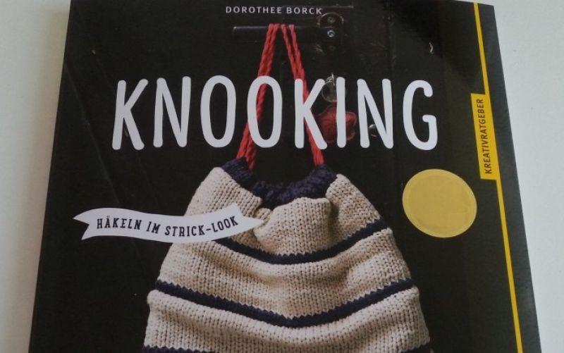Knooking - (c) Kathrin Stegherr/ stadtmagazin.com