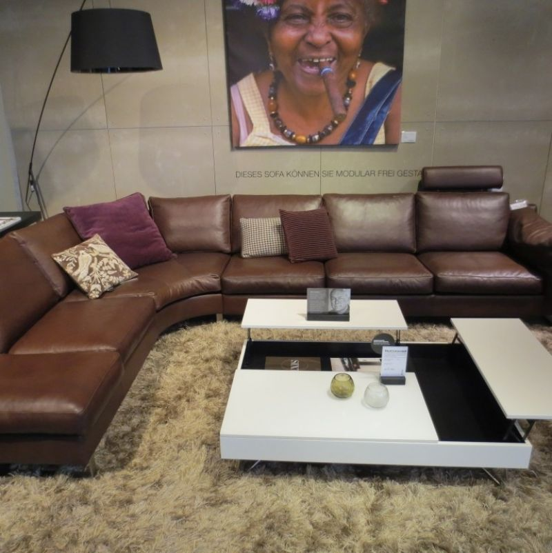 wohnzimmer bar tübingen:BoConcept Sindelfingen – Design-Betten und viele andere Designermöbel