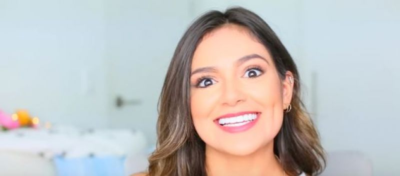 Youtube Screenshot / Bethany Mota / https://www.youtube.com/watch?v=ZcOCqmd6Nfk