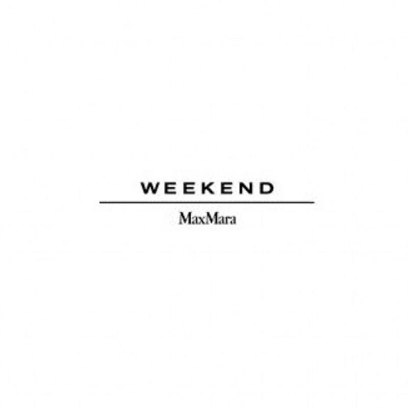 Max Mara Weekend, Weekend Max mara, Damenmode - La Moda per lei - Speyer