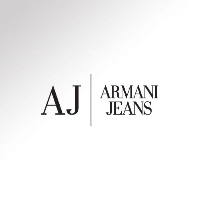 Armani Jeans, Damenmode Armani Jeans, Armani Jeans 2013,  - La Moda per lei - Speyer