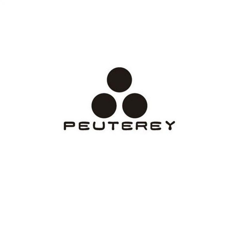 Peuterey - La Moda per lei - Mannheim