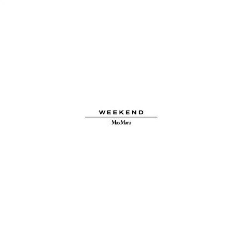 Maxmara Weekend - La Moda per lei - Mannheim