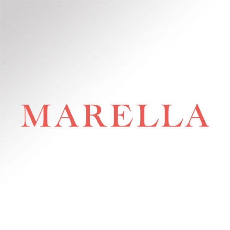 Marella - La Moda per lei - Mannheim