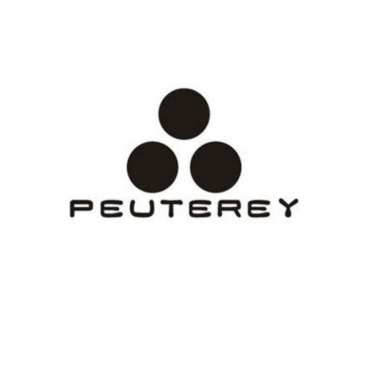 Peuterey - La Moda per lei - Speyer
