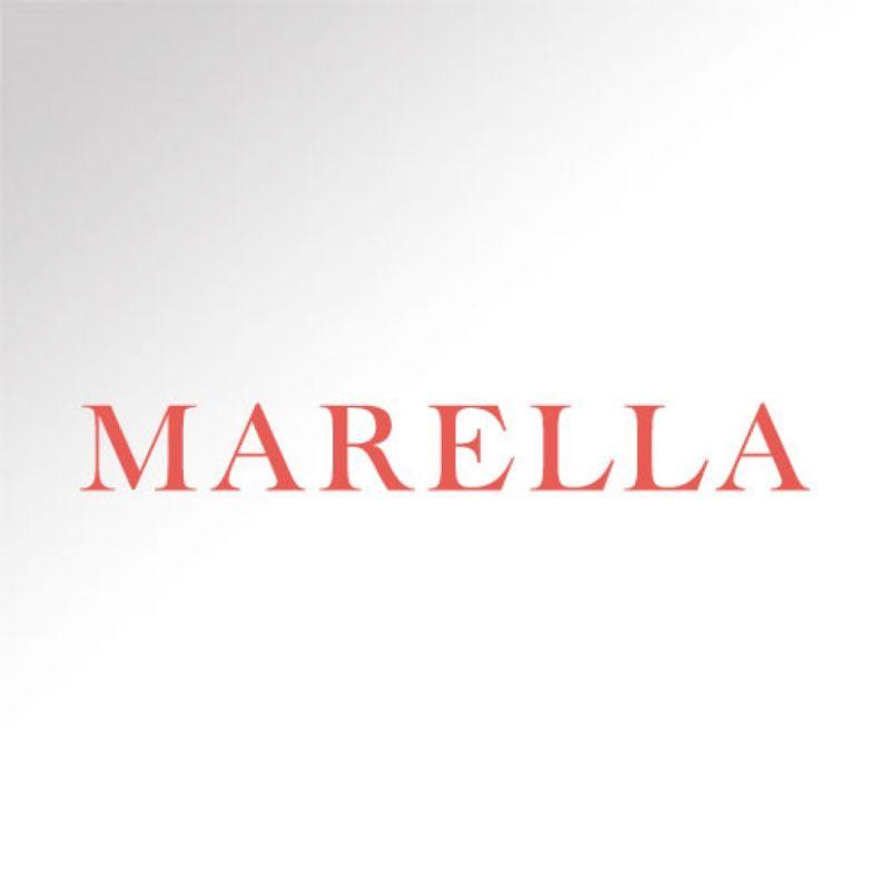 Marella, Marella Damenmode, Marella 2013, Marella Speyer - La Moda per lei - Speyer