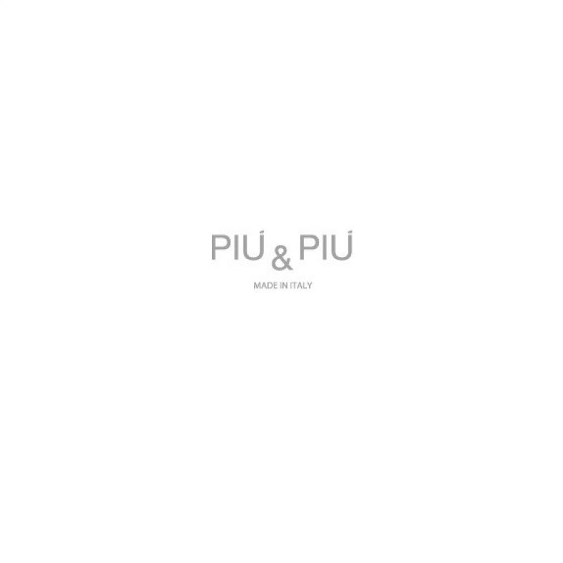 Piu & Piu - La Moda per lei - Mannheim