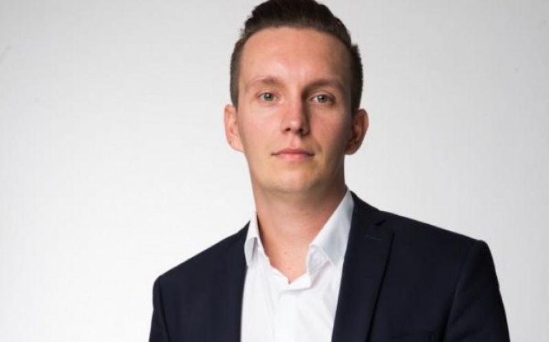 Onlinemarketingprofi Thomas Wos geht unter die Investoren - (c) Thomas Wos