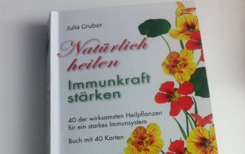- (c) Stadtmagazin.com/Sarah Schulte-Eversum