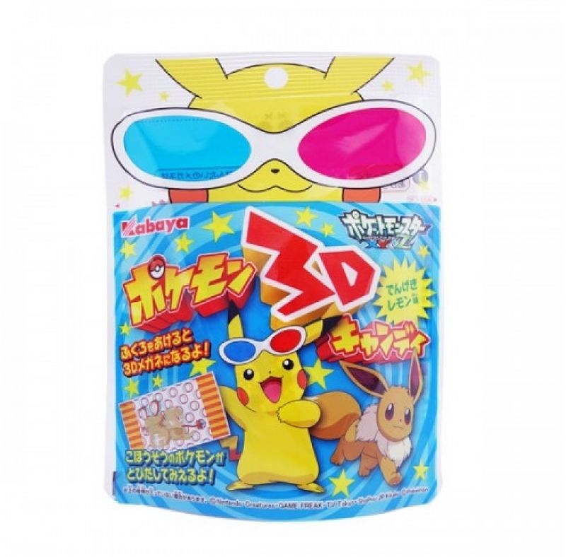 sugafari.com/http://www.sugafari.com/asien/japan/pokemon-3d-candy.html