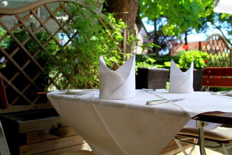 Foto 15 von Restaurant Brunnenstuben in Waiblingen