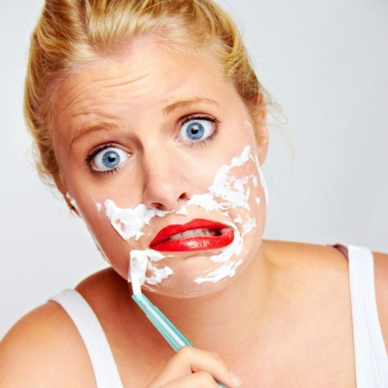 Haarentfernung Laser:  Du willst schon lange Deine Haare dauerhaft entfernen lassen und hast es bisher nicht geschafft? Dann nutze unser jahrelange Erfahrung!   Wer im Oktober/ November mit einer Haarentfernung beginnt, oder ein neues Areal gelasert haben möchte, bekommt nach 5 Behandlungen die 6-te von uns geschenkt! Der Laser ist unschlagbar und nicht zu vergleichen mit IPL!! Unser Laser kommt aus der Schönheitschirurgie und wird von Hautärzten empfohlen. Kennwort Stadtmagazin  - Die Körperoase - Stuttgart