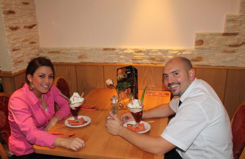 Foto 6 von Restaurant Dorfaue in Berlin