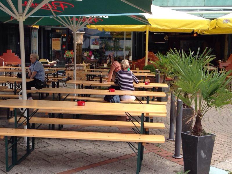 Foto 7 von Curry76 in Karlsruhe