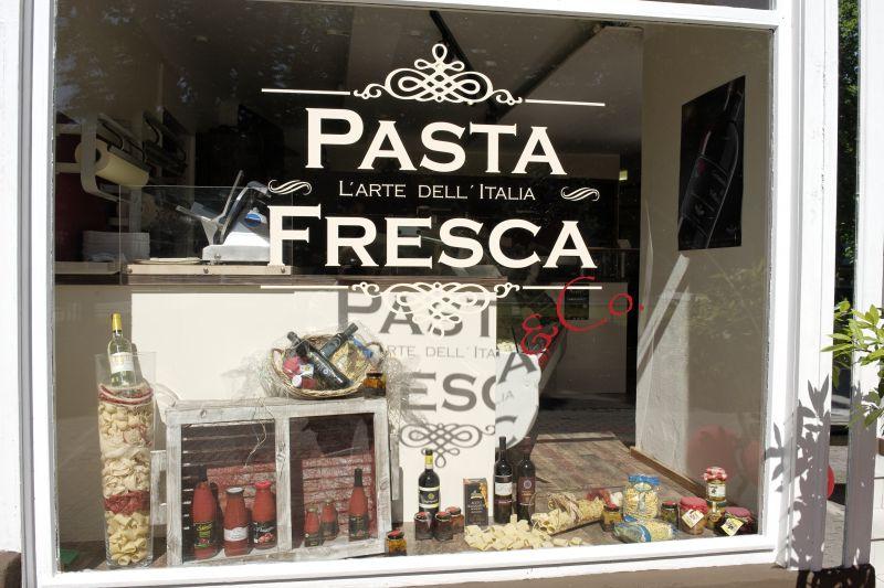 Foto 18 von Pasta Fresca & Co Feinkost in Kirchheim unter Teck