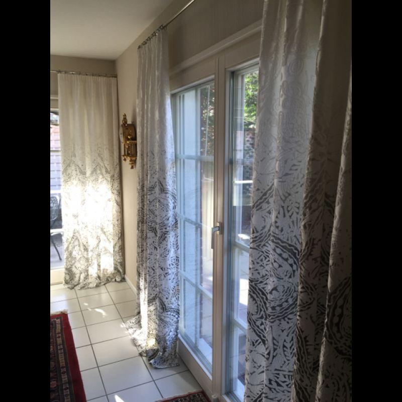 Gardinen Gelsenkirchen elitis design aus frankreich schöner geht es nicht mehr gardinen