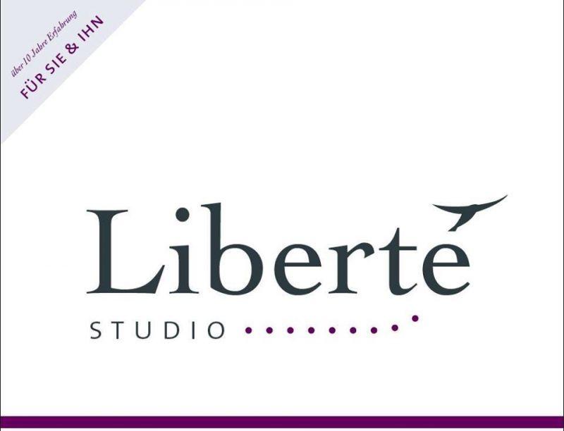 Foto 6 von Liberte Studio in Mannheim