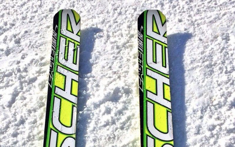Skispringen - (c) Wokandapix/https://pixabay.com/de/ski-skispringen-sport-winter-603622/
