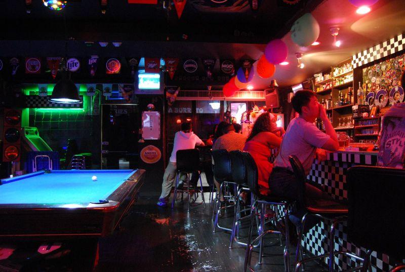 Foto 4 von Fantasy Bar in Köln