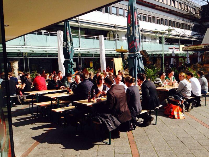 Foto 9 von Curry76 in Karlsruhe