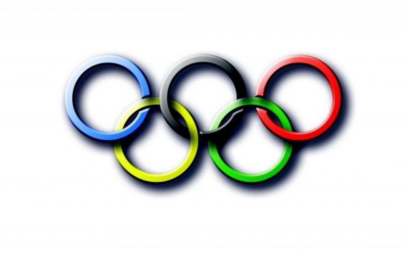 - (c) https://pixabay.com/de/rio-kreise-olympia-1585797/