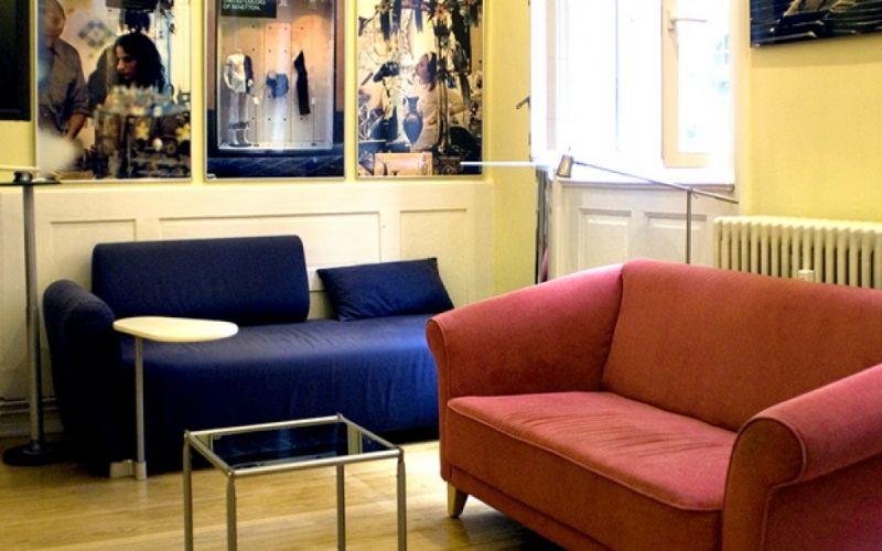 Photo von Galerie Pixxl in Stuttgart