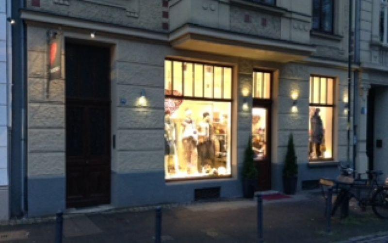 Photo von Herzblut Soulfashion in Köln