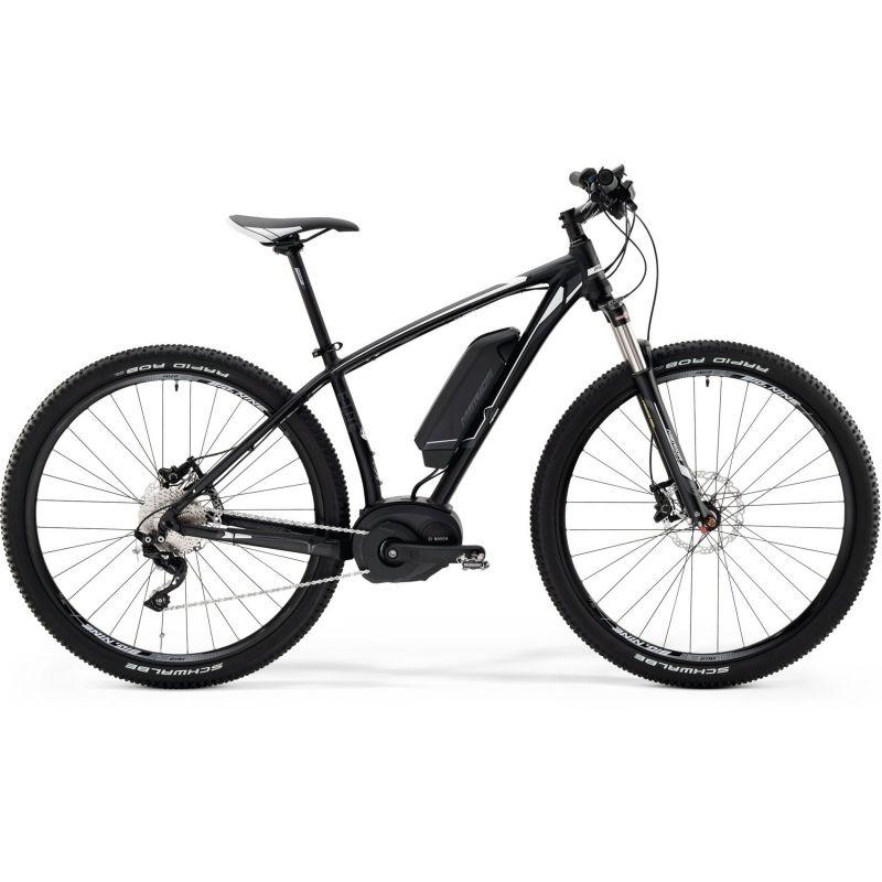 Eintrag #10483 - eRADWERK e-bike & pedelec base - Stuttgart