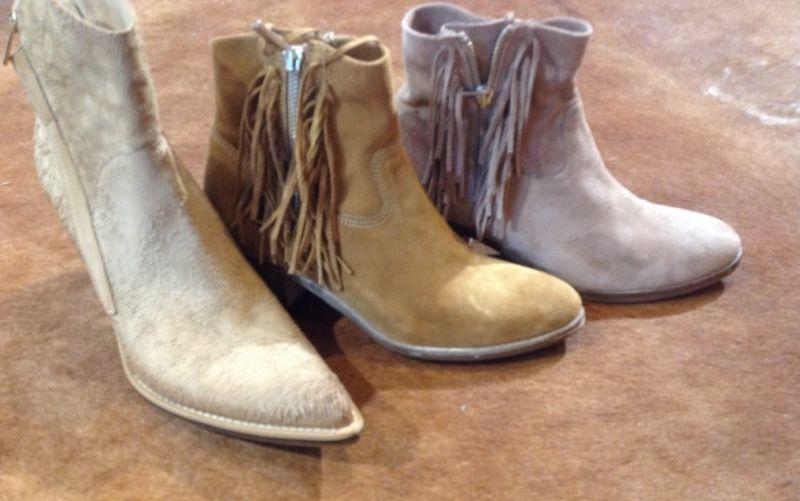 Foto 6 von Ultimo-Schuhe in Dortmund