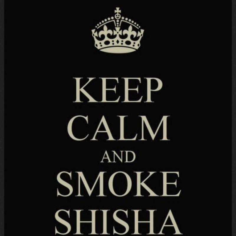 Mannheim Shishabar, Shishashi,Shisha,lounge,Bar,Shishabar, Shi Sha Bar Mannheim, Shishashi. Shisha rauchen in Mannheim, Beste Shishabar in Mannheim - Shi Sha Shi - Mannheim